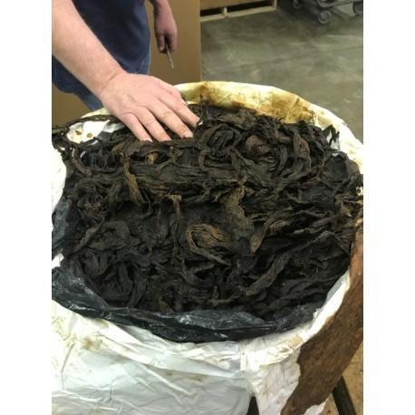 Foglie di Tabacco Perique