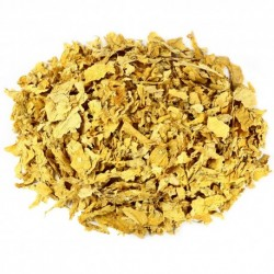 OFFERTA 3 KG TABACCO VIRGINIA IN STRIPS