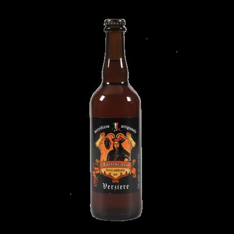 Birra Artigianale Online Ambrata