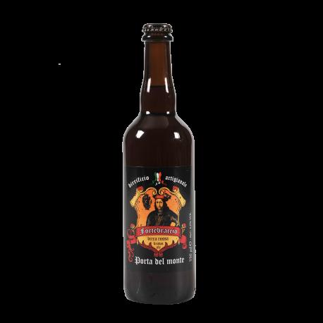 Birra Artigianale Online Brown Ale