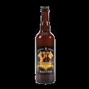 Birra Artigianale Online Golden Ale